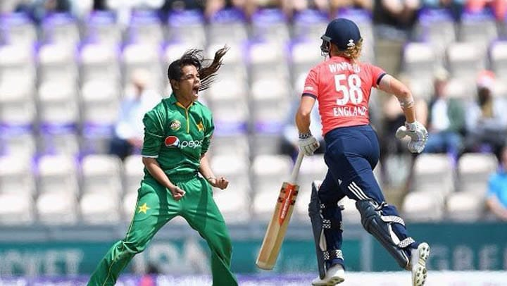 PCB shows favouritism in awarding Central Contracts to Women