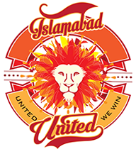 Islamabad-United-Team-2018