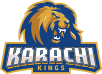 Karachi-Kings-Team-2018