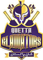 Quetta-Gladiators-Team-2018